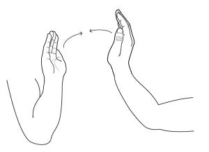 high-five-diagram2